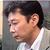 (株)A&Fアセット・マネジメント 代表取締役 小暮 隆