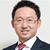 武蔵コーポレーション 株式会社 代表取締役 大谷 義武