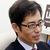 株式会社ライフワン 代表取締役 山田 博