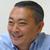 株式会社管理バンク 代表取締役 岡本 淳